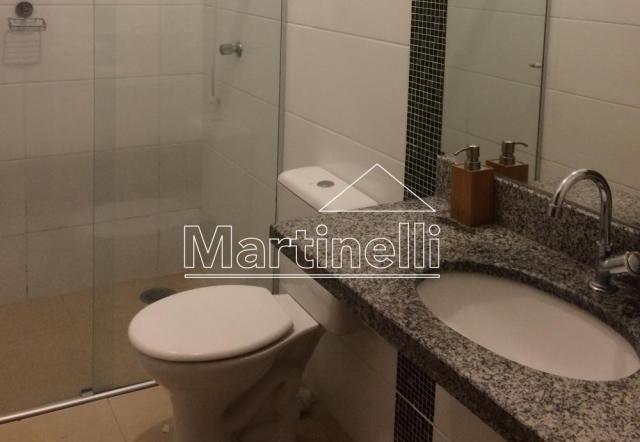 Casa de condomínio à venda com 3 dormitórios cod:V24822 - Foto 7