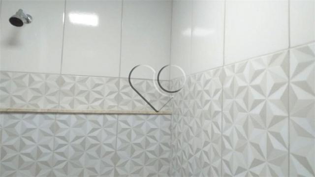 Loja comercial à venda em Méier, Rio de janeiro cod:69-IM442491 - Foto 16