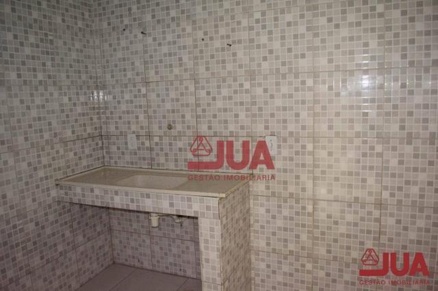 Casa, 1 quarto - Queimados/RJ - Foto 4