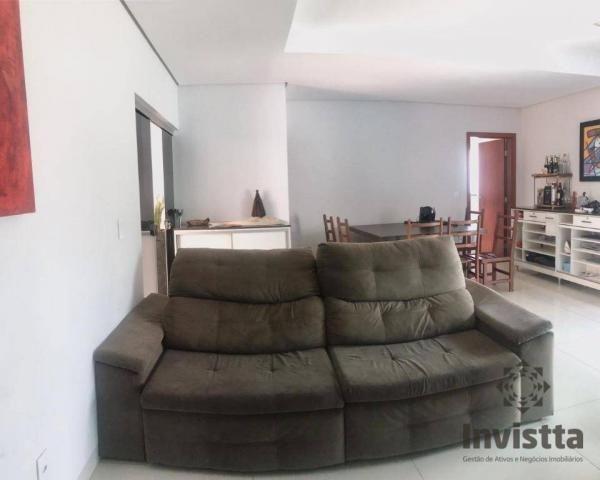 Casa com 3 quartos para alugar, 180 m² por R$ 3.800,00/mês - Plano Diretor Sul - Palmas/TO - Foto 19