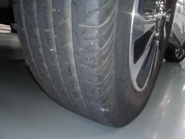 Chevrolet Onix 1.4 Mpfi Ltz 8v - Foto 8