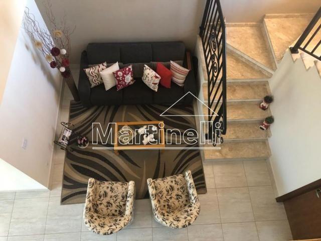 Casa à venda com 3 dormitórios em Res. bom jardim, Brodowski cod:V28541 - Foto 5