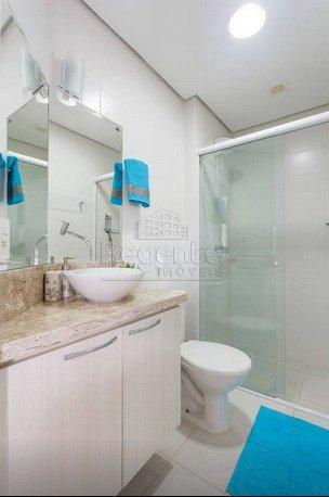 Apartamento à venda com 2 dormitórios em Canasvieiras, Florianópolis cod:79861 - Foto 17