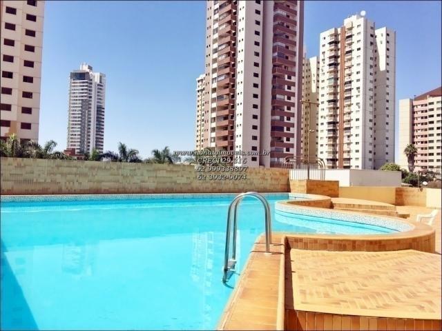 Lindo apartamento mobiliado no ST Bela Vista ! 2 Quartos ( 1 suite ) - Foto 18