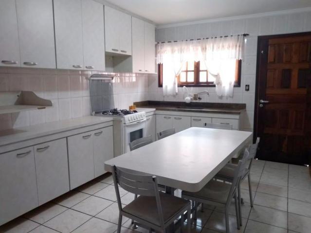 Sobrado com 2 dormitórios para alugar, 121 m² por R$ 2.000,00/mês - Aricanduva - São Paulo