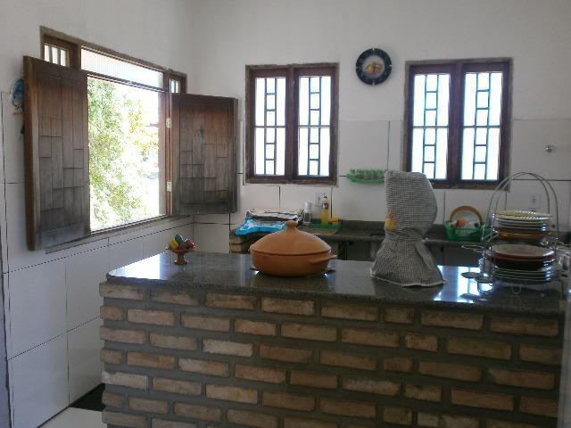 Casa Linha Verde - Barra do Itariri - Foto 6