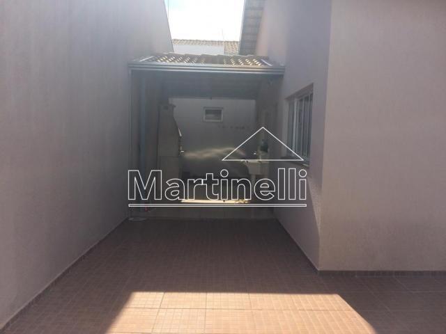 Casa de condomínio à venda com 3 dormitórios cod:V24822 - Foto 11