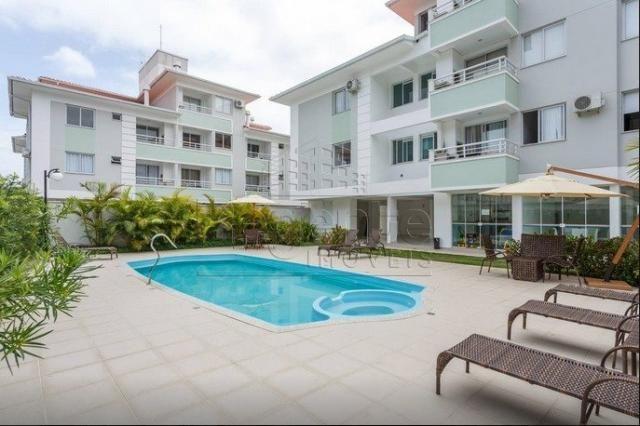 Apartamento à venda com 2 dormitórios em Canasvieiras, Florianópolis cod:79861 - Foto 20
