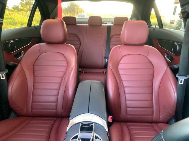 Mercedes-benz c300 sport 2.0 at 17-18 - Foto 11