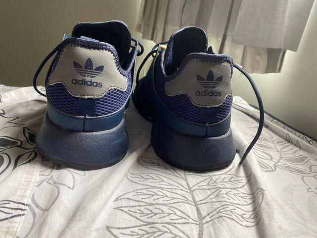 Tênis Adidas Originals - Foto 3