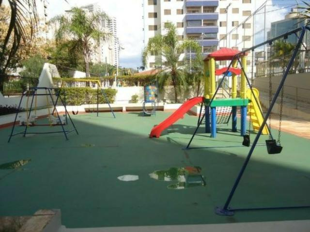 Vendo Apartamento em Goiânia. Condominio Praia Grande. Jardim Goiás - Foto 19