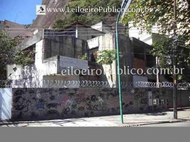 Rio De Janeiro (rj): Casa rxtcp zwlno