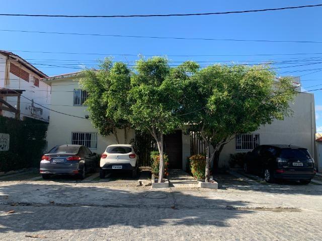 Alugo Anual - Privê Porto de Galinhas + 3 quartos + 60 M2 + do mar + 1.5 km do centro