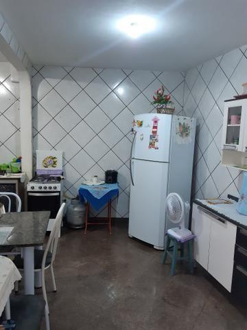 Casa venda São Luiz Gonzaga - Foto 4