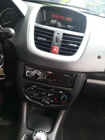 Peugeot 207 - Foto 11