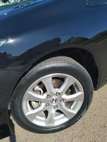 CIVIC 2012/2012 1.8 EXS 16V FLEX 4P AUTOMÁTICO - Foto 16