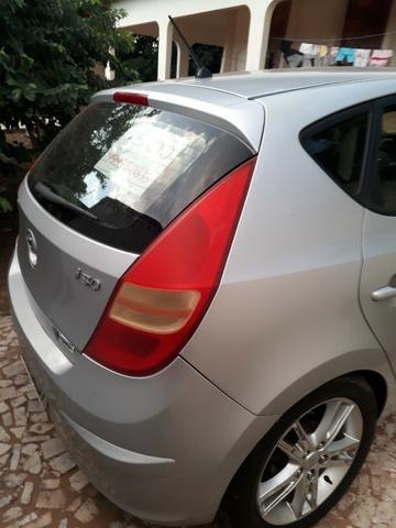 Vendo carro hyundai, I30, 2.0, 2011/2012 - Foto 6