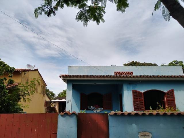 [Venda] Casa de Praia - Tamoios/Cabo Frio (Rio de Janeiro) - R$150mil - Foto 2