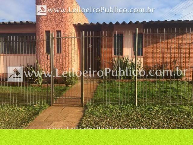 Carazinho (rs): Casa igrmw rlhww