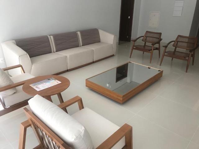 Enjoy Facility Home, 2 Quartos, Setor Bueno - 60 Mts - Foto 6
