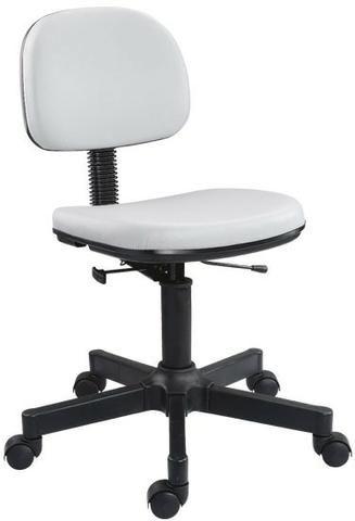 Cadeira Secretaria - Foto 5