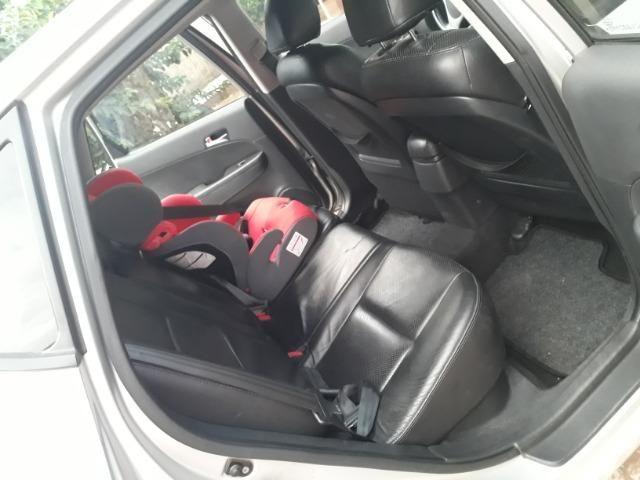 Vendo carro hyundai, I30, 2.0, 2011/2012 - Foto 10