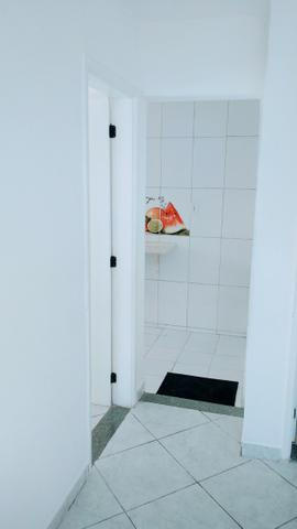 Oportunidade apartamento quitado!!!! - Foto 4