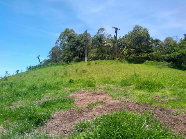 05- Paz em um lote de 1000mt² em área Rural - Foto 3
