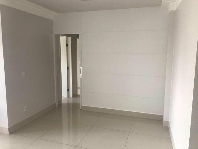 Vendo Apartamento em Goiânia. Condominio Praia Grande. Jardim Goiás - Foto 3