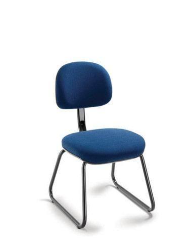 Cadeira Secretaria - Foto 3