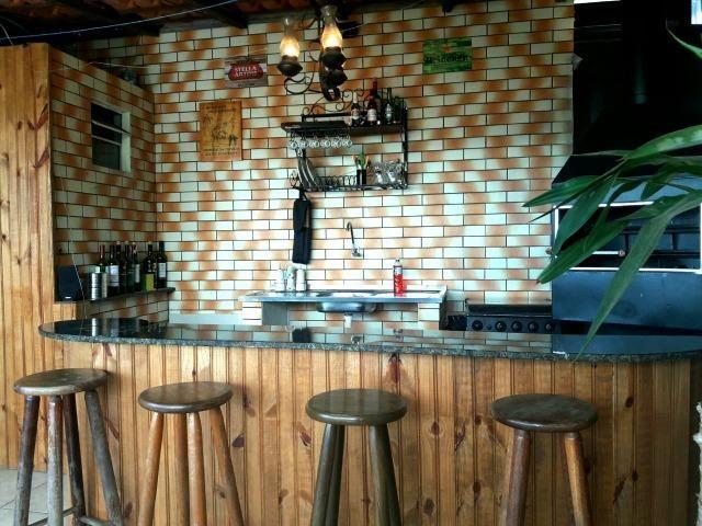 Cobertura Bairro Nova Benfica,3 quartos, área gourmet e vaga de garagem - Foto 18