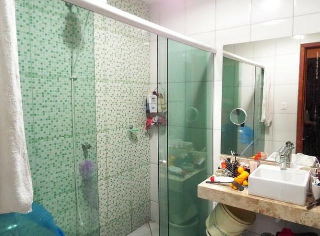 Cobertura Bairro Nova Benfica,3 quartos, área gourmet e vaga de garagem - Foto 6