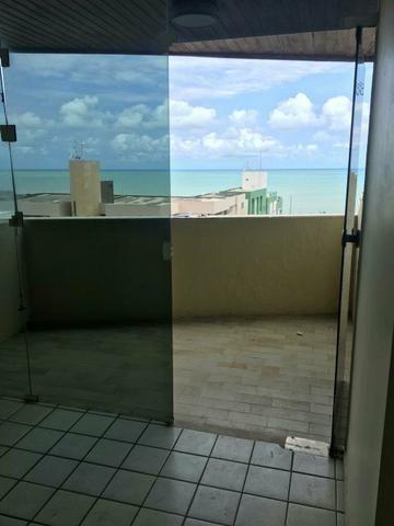 Excelente apartamento disponivel para alugar em Manaira - Foto 6