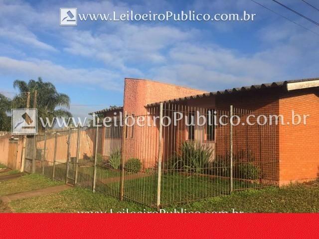 Carazinho (rs): Casa igrmw rlhww - Foto 5