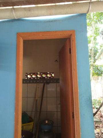 [Venda] Casa de Praia - Tamoios/Cabo Frio (Rio de Janeiro) - R$150mil - Foto 16