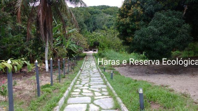 Terreno em Condomínio Fechado em Jacumã - Cód 1274 - Foto 5