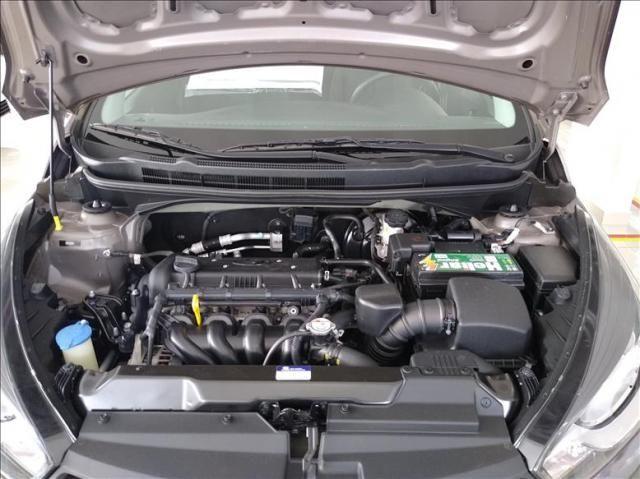 Hyundai Hb20x 1.6 16v Style - Foto 10