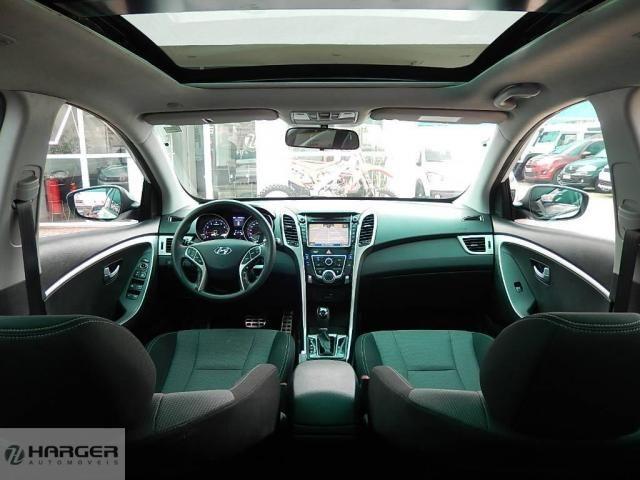Hyundai I30 1.8 - Foto 14
