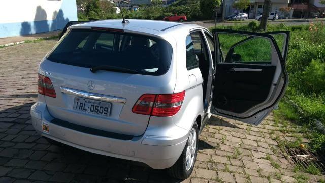 M.Benz Classe B 180