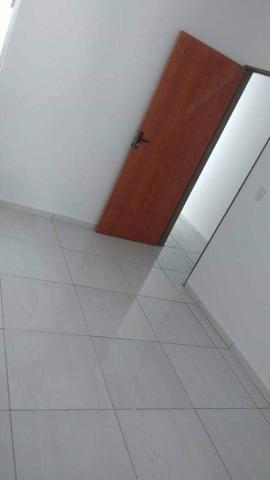Aluguel Res. Condominio Dom Sebastião a 5 minutos do Portal Shopping - Foto 5