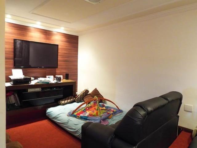 Cobertura Bairro Nova Benfica,3 quartos, área gourmet e vaga de garagem - Foto 4