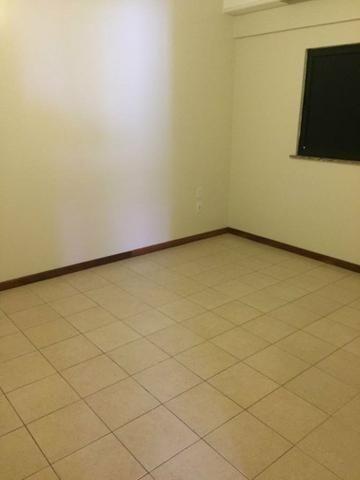 Excelente apartamento em localização privilegiada - Foto 4