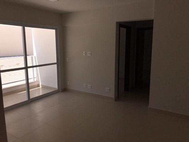 Enjoy Facility Home, 2 Quartos, Setor Bueno - 60 Mts - Foto 5