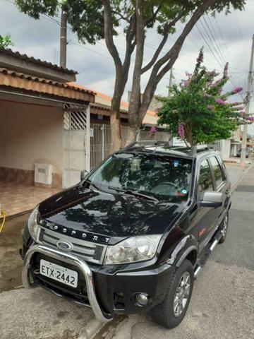 Vendo Ford Ecosport - Foto 2