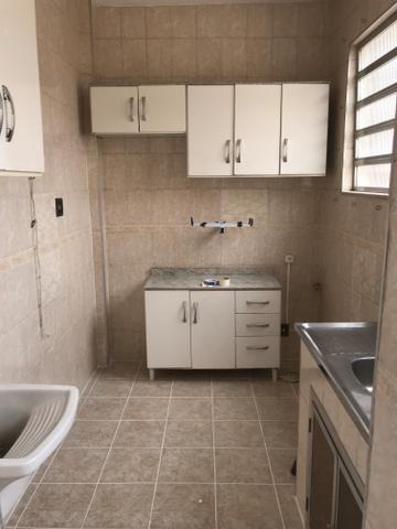 Apartamento 1 quarto, cozinha e banheiro - Foto 5