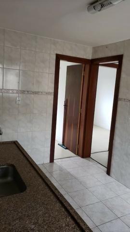 Apartamento - Cohab Adventista - 2 Dormitórios Naapfi180251 - Foto 14