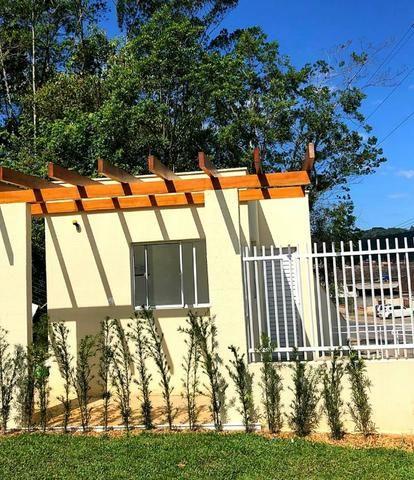 Apartamento Com 3 Quartos - Pronto Para Morar e opção com 2 Quartos - Leia o Anúncio - Foto 4