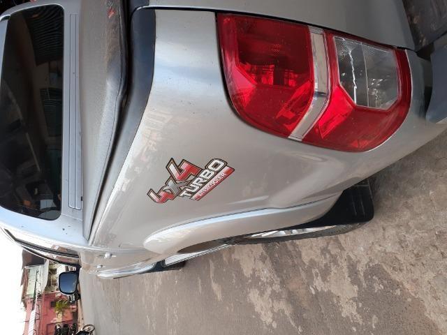 Toyota hilux 13/13 - Foto 3