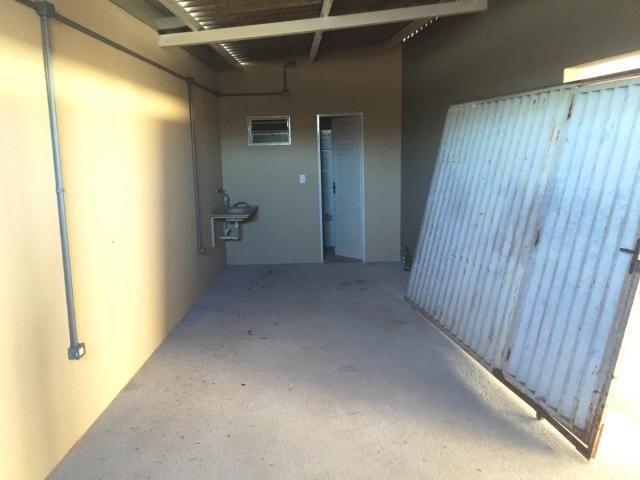 Galpão/depósito/armazém para alugar em Residencial vereda dos buritis, Goiânia cod:GD2932 - Foto 14