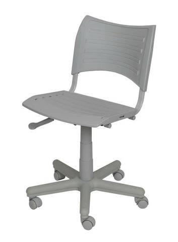 Cadeira Iso - Foto 5